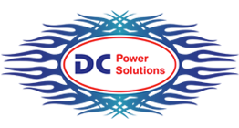 DC Power Solutions